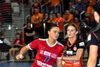 PGNiG Puchar Polski kobiet dla Metraco Zagłębia Lubin!