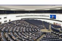 Chrobrzacy podbijają Europę
