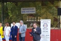 XXIX Ogólnopolski Bieg Niechana