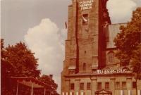 40-lat temu Jan Paweł II odwiedził Gniezno