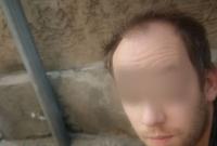 Kolejny pedofil zatrzymany! Proponował 12-latce 200 zł za seks