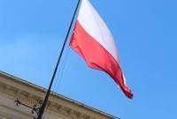 Gniezno świętuje 30 lat wolnej Polski!