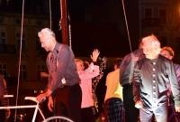 Teatr Ósmego Dnia ponownie wystąpił w Gnieźnie