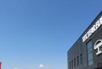 Kolejna fabryka w strefie ekonomicznej otwarta