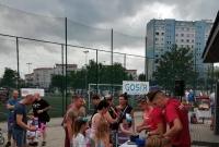 Piknik Rekreacyjno-Sportowy za nami!