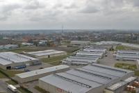 VELUX w Gnieźnie dokonał pierwszych wpłat pieniędzy na Pracownicze Plany Emerytalne