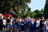 Nice 1LŻ: z Orłem Łódź za trzy! 47:42 dla gospodarzy!