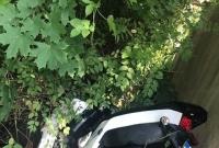 Zniszczyli kilka skuterów! 33-letni gnieźnianin ustalił, ujął i dostarczył sprawców Policji