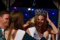 Znamy Wielkopolską Miss i Wielkopolskiego Mistera 2019!