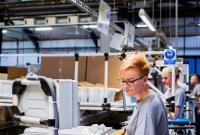 VELUX w pierwszej dziesiątce rankingu firm odpowiedzialnych społecznie