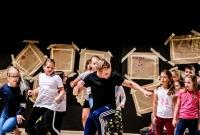 Teatr Fredry podczas Lata w teatrze odkrywa Pionierów!