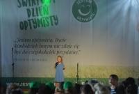 Już 20 sierpnia Festiwal Optymizmu 2019