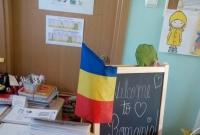 Projekt Erasmus+ w Ósemce