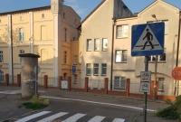 Szlaki rowerowe ponownie dostępne po nawałnicy