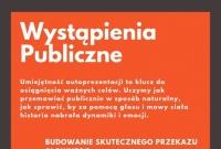 Nabór do studia artystycznego w Gnieźnie!
