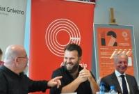 Muzyczna podróż przez Bałkany i Wielkopolskę, czyli 12. Edycja Akademii Gitary