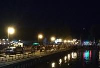 18-latek utonął w Skorzęcinie