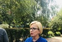 Paulina Hennig-Kloska liderką gnieźnieńskiej KO w wyborach parlamentarnych