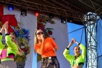 Koncert Cleo w Witkowie! Publiczność oszalała!