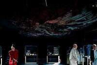 Teatr Fredry na Sopot Non-Fiction