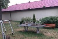 Zniszczyli Otwartą Strefę Aktywności w Łubowie! Trafili w ręce Policji