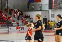 Gniezno Santander Cup za nami. Triumf MKS PR '05, UKS Tuzinek '07 trzeci!