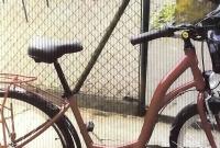 Skradziono rowery! Pomóżcie je odnaleźć!