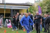 VIII Pojedynek Rekreacyjny Lewicy i Organizacji Społecznych