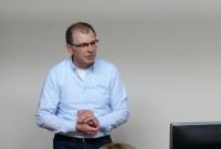 Historia Westerplatte niejednoznaczna