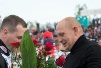 Kariera Krzysztofa Jabłońskiego zakończona! Norbert Krakowiak wygrywa turniej