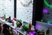 FUN BAZA zaprasza na laserowy paintball i wiele innych atrakcji!