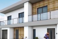Słoneczne Ogrody II - funkcjonalne osiedle w spokojnej dzielnicy Gniezna