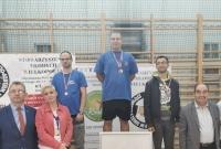 XXIII Olimpiada Osób Niepełnosprawnych w Witkowie za nami!