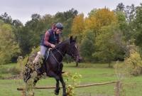 Hubertus w Stadzie Ogierów zakończył sezon jeździecki