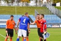 Mieszko Gniezno liderem rozgrywek 3-ligowych