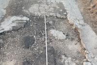Kolejna droga zostanie naprawiona dzięki interwencji mieszkańców i redakcji
