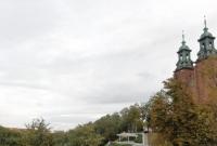 Do wynajęcia lokal na biura lub mieszkanie przy ul. Łaskiego w Gnieźnie