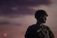 RYBOŁÓW i REMONT - zagadkowe kryptonimy wojskowych ćwiczeń
