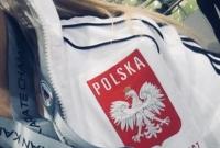 Ola Politowicz podwójną Wicemistrzynią Świata!
