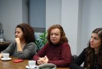 Edukacja dla Europy, czyli ERASMUS+ w ZSP nr 3