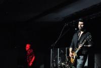 Zespół IRA wystąpił w Gnieźnie! Publiczność oszalała!
