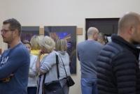 Doceniamy nasze, czyli Festiwal Dziedzictwa Kulturowego Gniezna FYRTEL po raz piąty