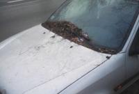 Porzucone samochody coraz większym problemem