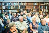 Biblioteka Publiczna Miasta Gniezna podsumowuje 2019 rok