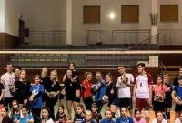 Kiszkowo zebrało ponad 14 tys. zł dla WOŚP!