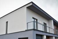 Ostatnie domy na nowym osiedlu w Gnieźnie! Cena jest wyjątkowo atrakcyjna