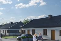 Pod Gnieznem powstaje Osiedle Natura! Ceny domów zaczynają się od 285 tys. zł!