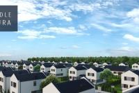 Pod Gnieznem powstaje Osiedle Natura! Ceny domów zaczynają się od 269 tys. zł!
