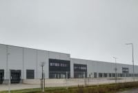 Toshiba zapłaciła 10 mln euro za magazyny w Gnieźnie