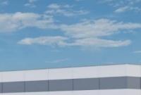 W Gminie Łubowo rusza budowa dużej fabryki produkującej łóżka i materace!